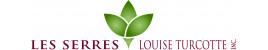 Boutique en ligne - Serres Louise Turcotte